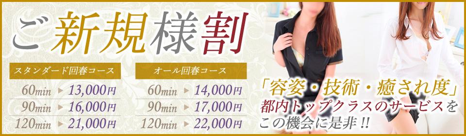 https://nakameguro.me/image/event/55.jpg