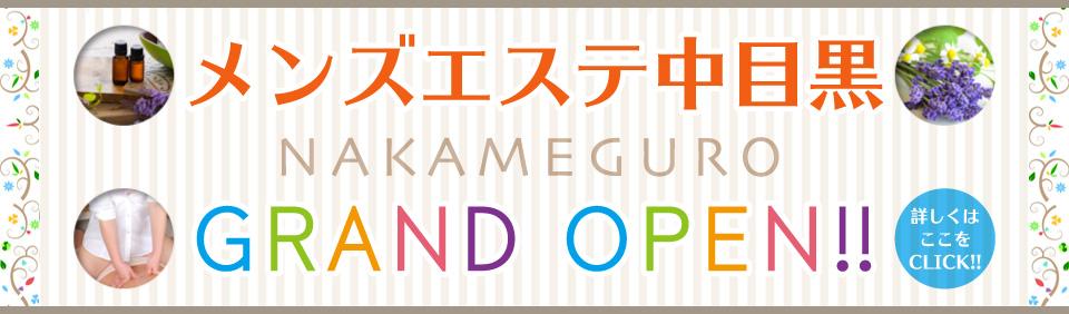 https://nakameguro.me/image/event/854.jpg