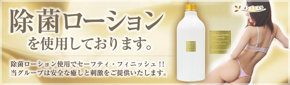 https://nakameguro.me/image/event/969.jpg